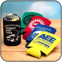 PCH-USA Pocket Can Holders