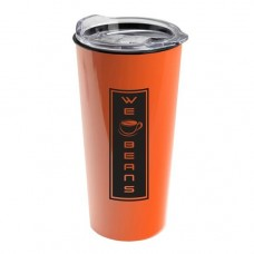 AC18X - Roadmaster - 18 oz Travel Tumbler